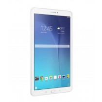 Samsung Tablet Samsung Galaxy Tab E T560 9,6/8GB/WiFi/Android4.4 white