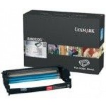 Lexmark Bęben Światł Optra E260 E360/E460 30K