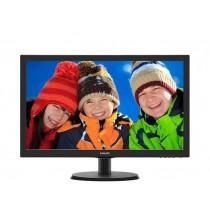 Philips Monitor 223V5LHSB2/00 21.5inch, HDMI, D-Sub
