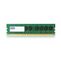 GoodRam Pamięć W-MEM1600E32GH (DDR3 ECC; 1 x 2 GB; 1600 MHz)