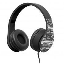 Tracer Słuchawki audio URBAN STYLE