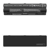 Qoltec Bateria do Dell XPS 14 L501x, 4400mAh, 11,1V