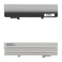 Qoltec Bateria do laptopa Long Life Dell Latitude E4300   10.8-11.1V   4400mAh