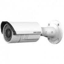 Hikvision Kamera (2MPix) DS-2CD2622FWD-IS(2.8-12mm) Hikvision