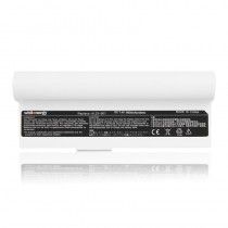 Whitenergy HC bateria do laptopa Asus EEE PC 901 7.4V Li-Ion 6600mAh