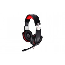 Ravcore Gaming Headset 7.1 Helion