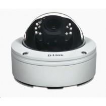 D-Link Kamera 5megapixel Day & Night Dome Netw Camera