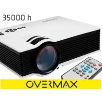 OverMax Projektor Overmax Multipic 2.2