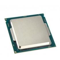 Intel Celeron G3900, Dual Core, 2.80GHz, 2MB, LGA1151, 14nm, 51W, VGA, BOX