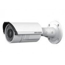 Hikvision HIKVISION IP kamera 4Mpix, motorzoom 2,8-12mm(112-38°), PoE,DI/DO,IR-Cut,IR 30m, WDR 120dB,audio in/out,microSDXC,IP67