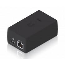 Ubiquiti Networks Ubiquiti airGateway Installer 2.4/5GHz 802.11 a/b/g/n Indoor Access Point, USB