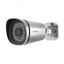Foscam IP kamera zewnętrzna FI9900EP PoE HDR H.264 2M Plug&Play
